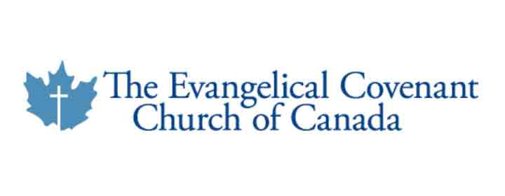Evangelical Covenant Church of Canada Partner of Varico Registered Canadian Charity