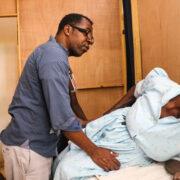 Health Care in Haiti